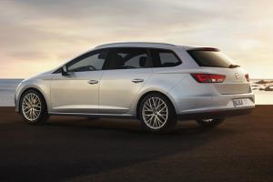 auto-sales-statistics-Europe-october-2014-Seat_Leon_ST
