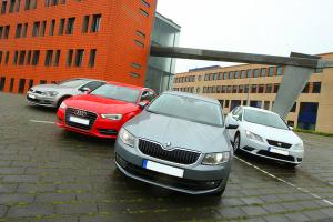 auto-sales-statistics-Europe-october-2014-Skoda_Octavia-Audi_A3-Seat_Leon-Volkswagen_Golf