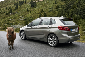 European-car-sales-november-2014-BMW_2_series_Active_Tourer