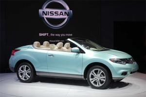 Nissan_Murano-Crosscabriolet