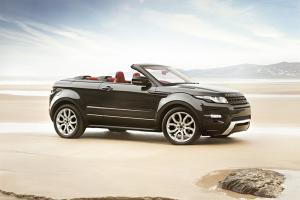 Range_Rover-Evoque-Convertible-Concept-front-open
