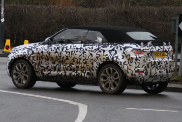 Range_Rover-Evoque-Convertible-Scoop