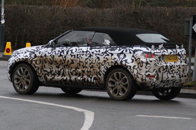 Range_Rover-Evoque-Convertible-Scoop