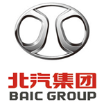 Auto-sales-statistics-China-BAIC-logo