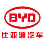 Auto-sales-statistics-China-BYD-logo