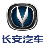 Auto-sales-statistics-China-Changan-logo