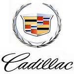 China-auto-sales-statistics-Cadillac-logo