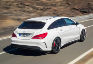 Compact_Premium_Car-segment-European-sales-2014-Mercedes_Benz_CLA_Shooting_Brake