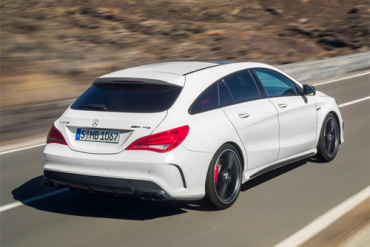 Compact_Premium_Car-segment-European-sales-2014-Mercedes_Benz_CLA_Shooting_Brake