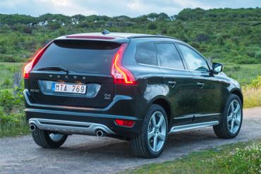 Compact_Premium_Crossover-segment-European-sales-2014-Volvo_XC60
