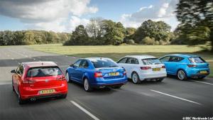Compact_car-segment-European-sales-2014-VW_Golf-Skoda_Octavia-Seat_Leon