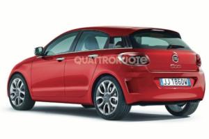 European-auto-sales-statistics-2014-full-year-Fiat_500-five_door