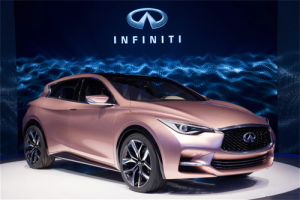 European-auto-sales-statistics-2014-full-year-Infiniti-Q30