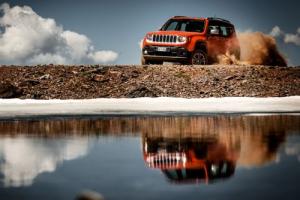 European-auto-sales-statistics-2014-full-year-Jeep_Renegade