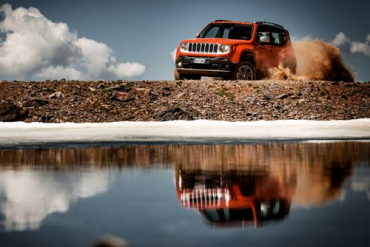 European-auto-sales-statistics-2014-full-year-Jeep_Renegade