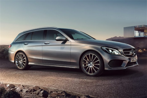 European-auto-sales-statistics-2014-full-year-Mercedes_Benz-C_Class-Estate