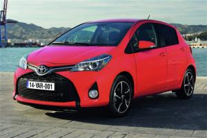 European-auto-sales-statistics-2014-full-year-Toyota_Yaris
