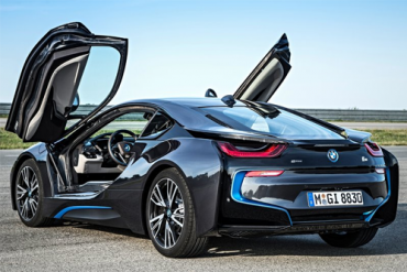 Exotic_car-segment-European-sales-2014-BMW_i8