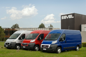 LCV-sales-statistics-Europe-Fiat_Ducato-Citroen_Jumper-Peugeot_Boxer