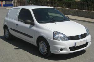 LCV-sales-statistics-Europe-Renault_Clio-CargoLCV-sales-statistics-Europe-Renault_Clio-Cargo
