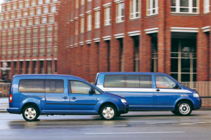 LCV-sales-statistics-Europe-Volkswagen_Transporter-Caddy_Life