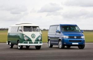 LCV-sales-statistics-Europe-Volkswagen_Transporter_T5-T1