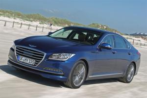 Large_Premium_Car-segment-European-sales-2014-Hyundai_Genesis