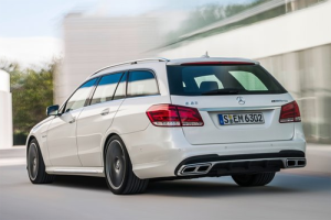 Large_Premium_Car-segment-European-sales-2014-Mercedes_Benz_E_Class