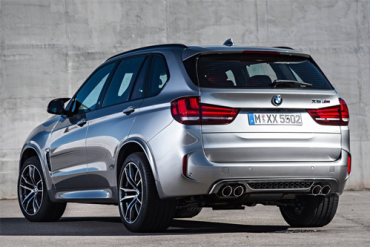Large_Premium_SUV-segment-European-sales-2014-BMW_X5