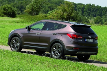 Large_SUV-segment-European-sales-2014-Hyundai_Santa_Fe