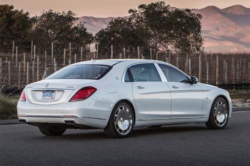 Limousine-segment-European-sales-2014-Mercedes_Benz_S_Class_Maybach