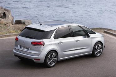Midsized_MPV-segment-European-sales-2014-Citroen_C4_Picasso