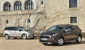 Midsized_MPV-segment-European-sales-2014-Peugeot_3008-Peugeot_5008