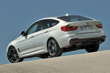 Midsized_Premium_car-segment-European-sales-2014-BMW_3_series