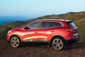 Midsized_SUV-segment-European-sales-2014-Renault_Kadjar
