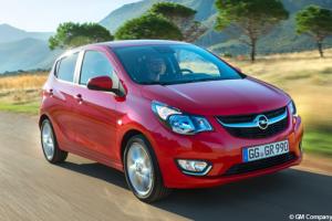 Minicar-segment-European-sales-2014-Opel_Karl-Vauxhall_Viva