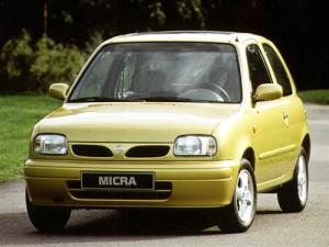 Nissan_Micra_K11-sales-Europe