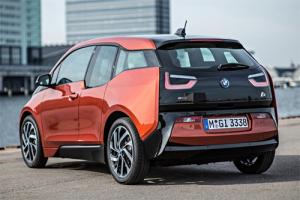 PHEV_car-segment-European-sales-2014-BMW-i3