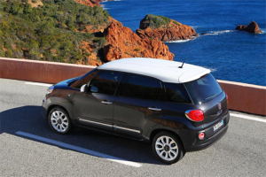 Small_MPV-segment-European-sales-2014-Fiat_500L