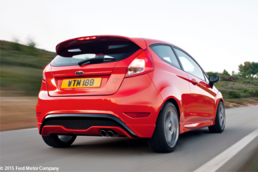 Subcompact_car-segment-European-sales-2014-Ford_Fiesta
