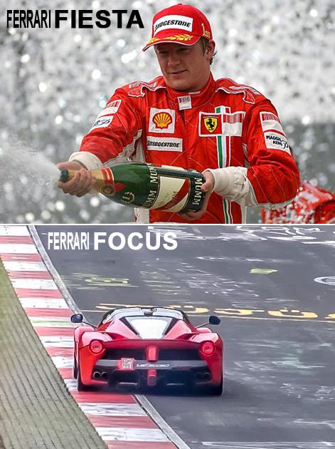 Ad-Ferrari_Fiesta-Focus-Ford
