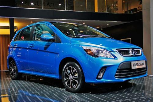 Auto-sales-statistics-China-BAIC-Beijing-Senova_D20-MPV