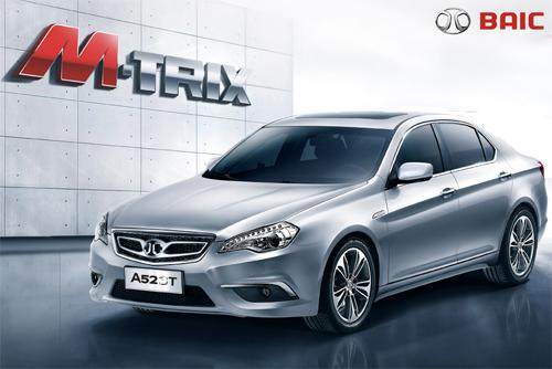 Auto-sales-statistics-China-BAIC_A523T-Senova_D70-sedan