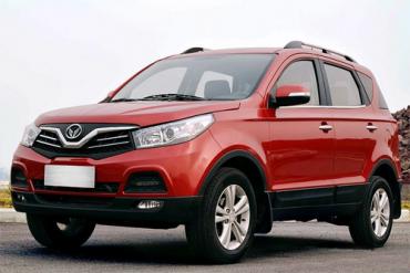 Auto-sales-statistics-China-BAIC_Huansu_S2-SUV