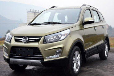 Auto-sales-statistics-China-BAIC_Huansu_S3-SUV