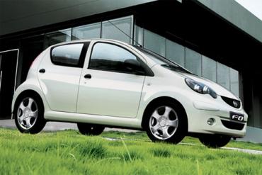 Auto-sales-statistics-China-BYD_F0-minicar