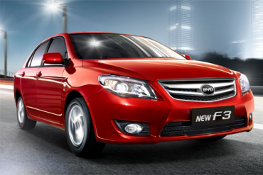 Auto-sales-statistics-China-BYD_F3-sedan