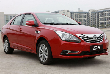Auto-sales-statistics-China-BYD_G5-sedan