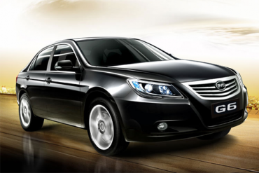 Auto-sales-statistics-China-BYD_G6-sedan