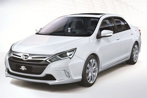 Auto-sales-statistics-China-BYD_Qin-sedan